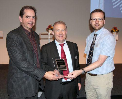 small resolution of maxon motor wins aerosuisse award 2013