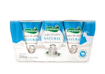 prolasa_natural_bipack