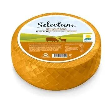 selectum_semi_ahumado_4kg