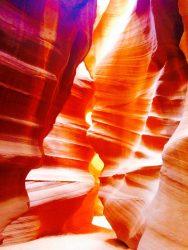 upper antelope canyon 2