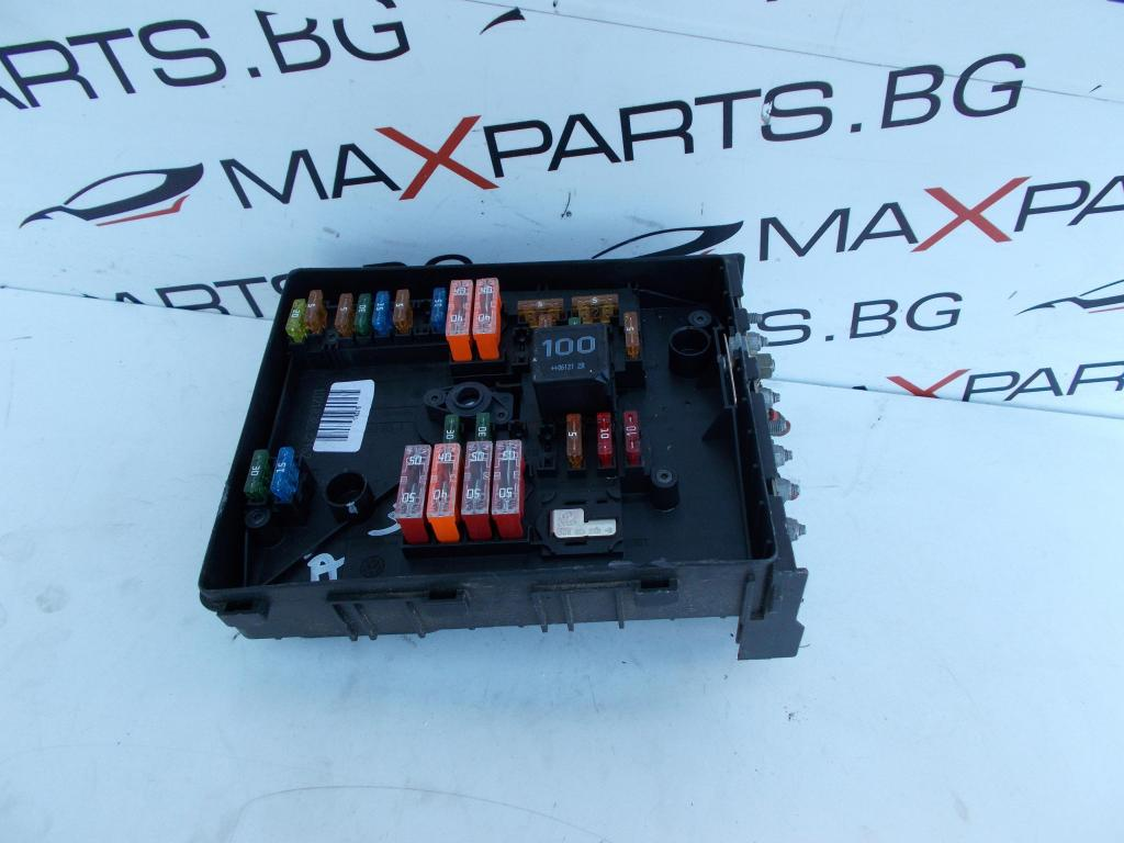 hight resolution of audi a3 97 fuse box