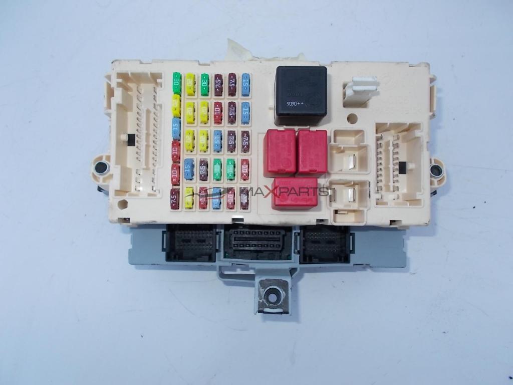 small resolution of alfa romeo fuse box