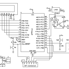 Prestige Induction Cooker Circuit Diagram Wylex Consumer Unit Wiring Automatic Temperature Controlled Fan