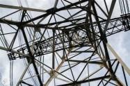 Electriciteitsmast 3