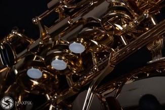 Saxofoon 4
