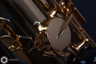Saxofoon 5