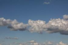 Dag 7 met onderwerp Lucht. Titel: lucht.