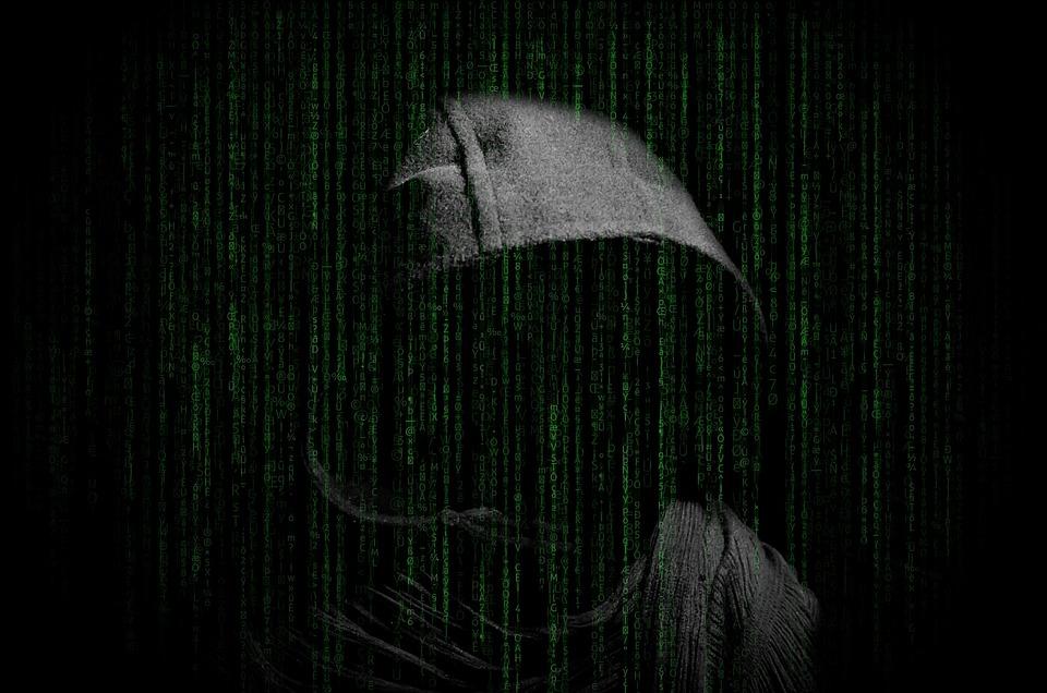 Camera Wallpaper Hd Free Photo Computer Hacking Security Internet Hacker Virus