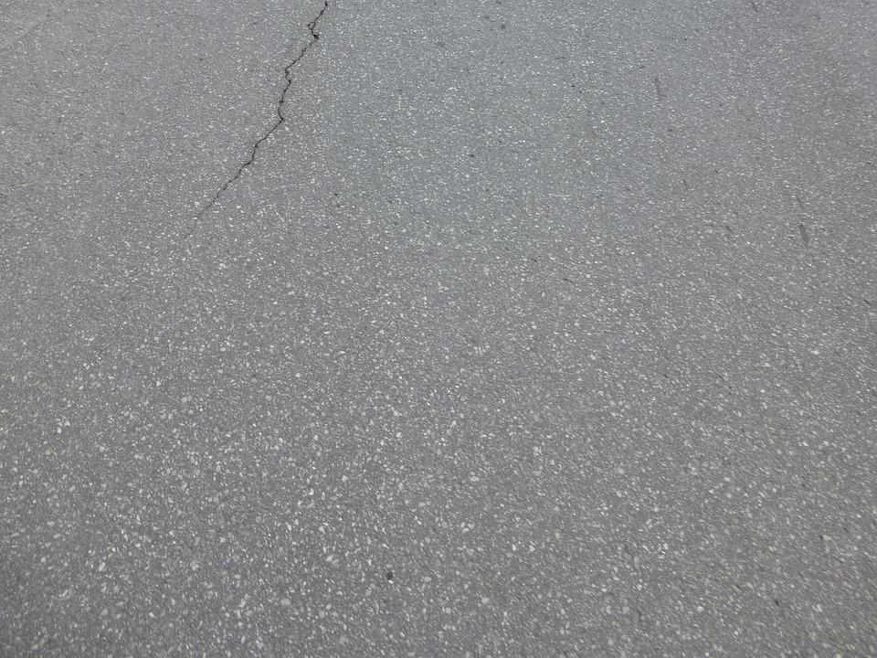 Free photo Gray Grey Design Concrete Textured Crack