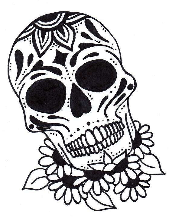 Youtube Musica Mexicana De Mariachi