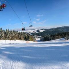 Buy Ski Lift Chair Wooden Legs Free Photo Skis Skiers Mountains Winter Max Pixel