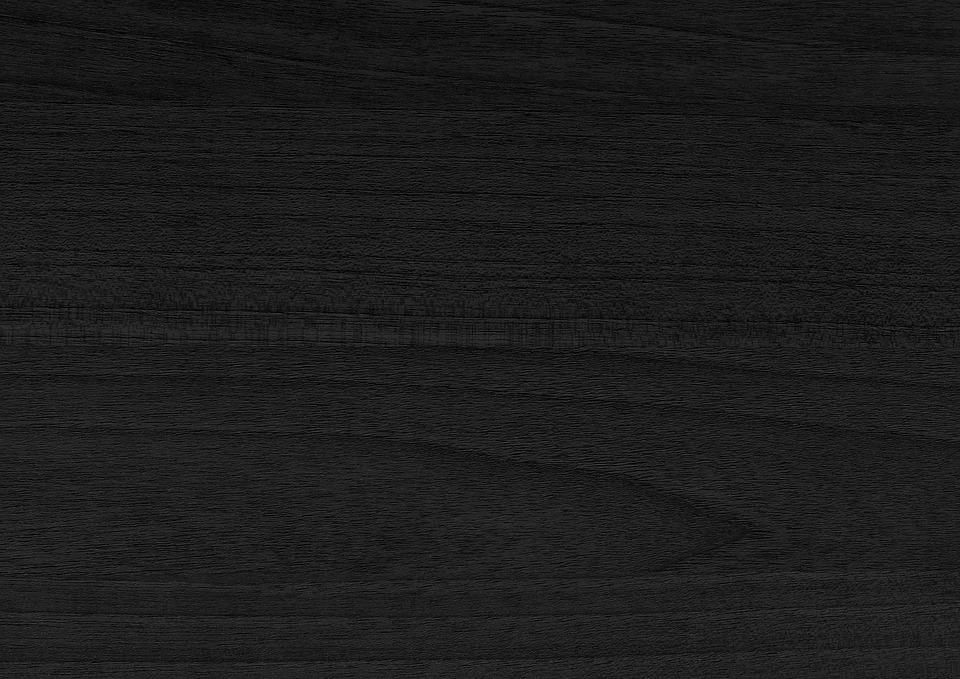 Free photo Texture Grain Black Structure Wood Dark  Max Pixel