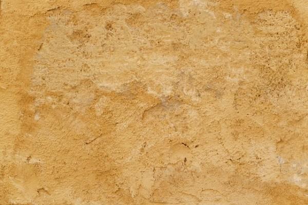 Yellow Stone Texture Tile - Vudi