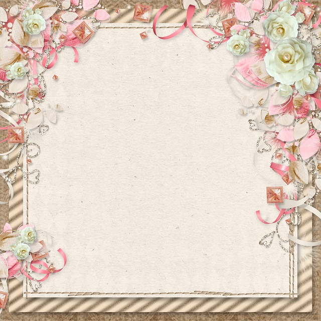 Cute Images For Computer Wallpaper Free Photo Baby Girl Kid Background Retro Paper Texture