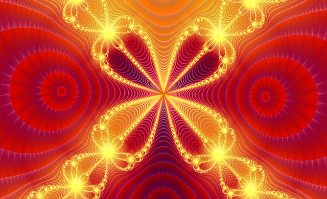 Butterfly Images Hd Wallpaper Free Photo Mandelbrot Wallpaper Desktop Julia Art Fractal