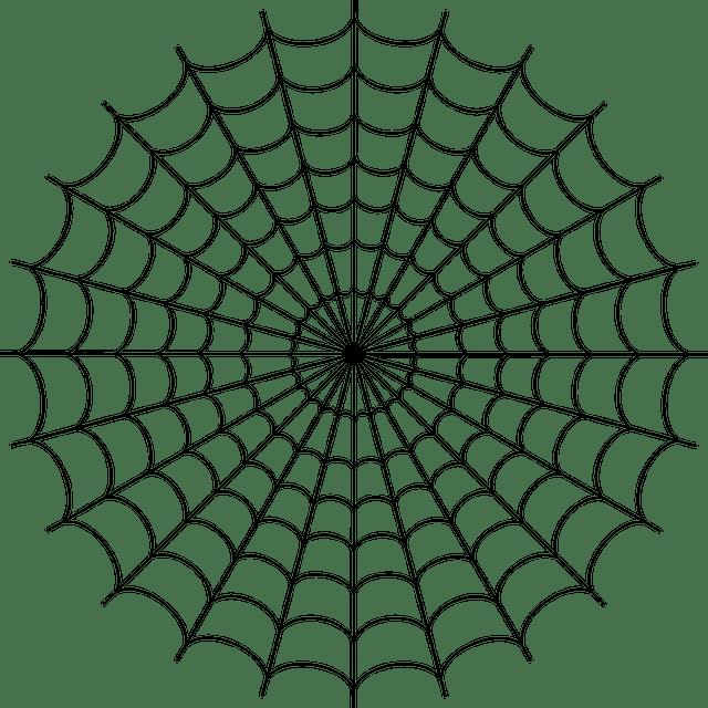 Cobweb Archives