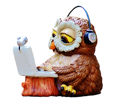 Free Fall Wallpaper For Computer Free Photo Garden Figurines Art Ceramic Owl Sculpture
