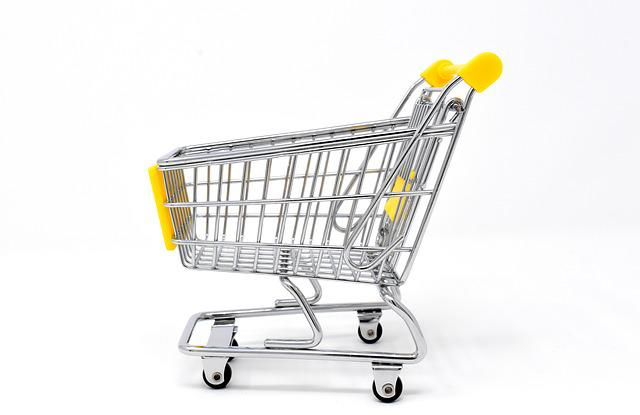 Free photo Buy Application Commerce Shopping Electronic