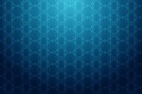 Free photo Wallpaper Abstract Pattern Color Desktop - Max ...