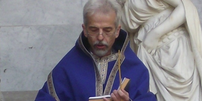 arhiepiskop aleksandar, 660x330