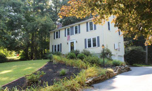 Massachusetts Real Estate Exposure Top Real Estate Agent MA