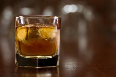 Whiskey – Max Blog