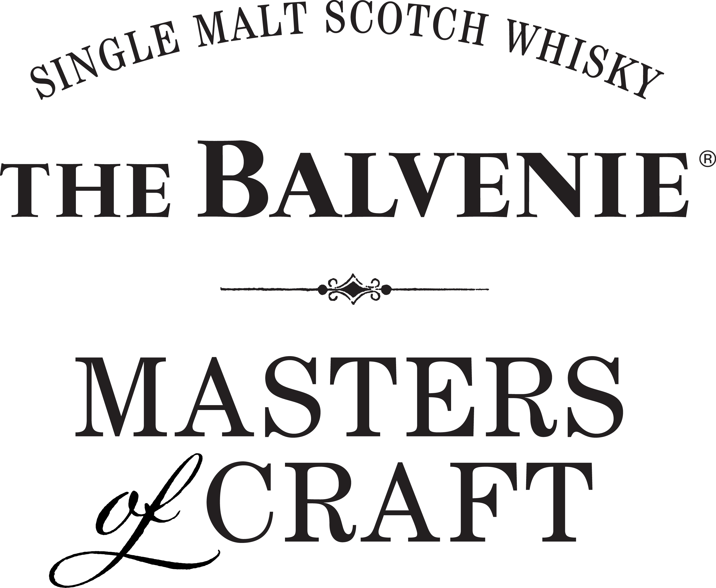 The Cooper Presents a Scotch and Cigar Dinner 7/23