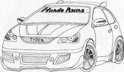 1997 Honda Civic Ex Fuse Box Diagram 1997 Honda Accord