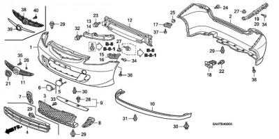 1957 Ford Fairlane Dash Wiring Diagram. Ford. Auto Wiring