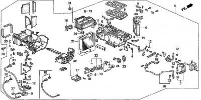 Toyota Navigation Wiring Diagram. Toyota. Thousands