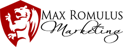 Max Romulus Marketing