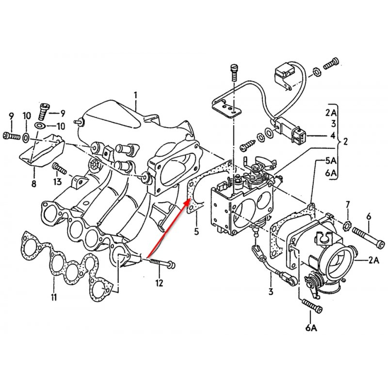 Radio Wiring Diagram For Vw Cabrio Jeep Xj Wiring Diagram
