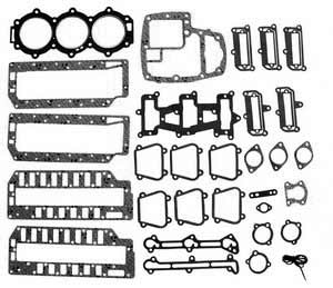Chrysler Outboard Motor Head Gaskets and Gasket Kits