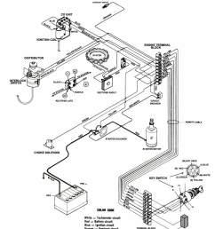 75 mercury optimax wiring diagram get free image about mercury 115 hp outboard engine diagram mercury [ 910 x 1165 Pixel ]