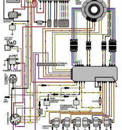 need ignition wiring diagram for my evinrude page 1 iboats omc ignition wiring diagram [ 1100 x 1399 Pixel ]
