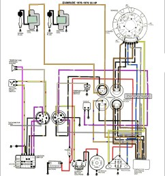 1998 johnson outboard wiring diagrams completed wiring diagrams 1969 johnson outboard service manual 1969 johnson outboard wiring diagram [ 1000 x 1077 Pixel ]