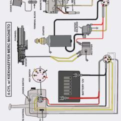 Marine Power Wiring Diagram 98 F150 Radio Boat Google Search Pontoon