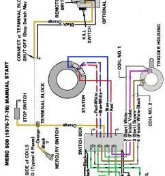 115 hp mercury outboard ignition wiring diagram trusted wiring 1997 mercury outboard wiring diagram diagram furthermore [ 900 x 1465 Pixel ]