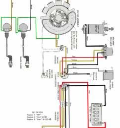 mercury 402 outboard motor wiring diagram 70 hp johnson 115 hp mercury outboard wiring diagram 90 hp mercury outboard wiring diagram [ 1000 x 1357 Pixel ]