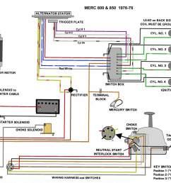 75 hp mercury solenoid wiring diagram get free image 12 volt solenoid wiring diagram golf cart solenoid wiring diagram [ 1200 x 919 Pixel ]