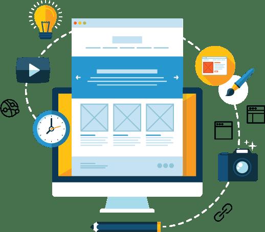 jasa-web-design-murah
