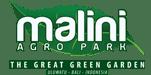 Malini Garden