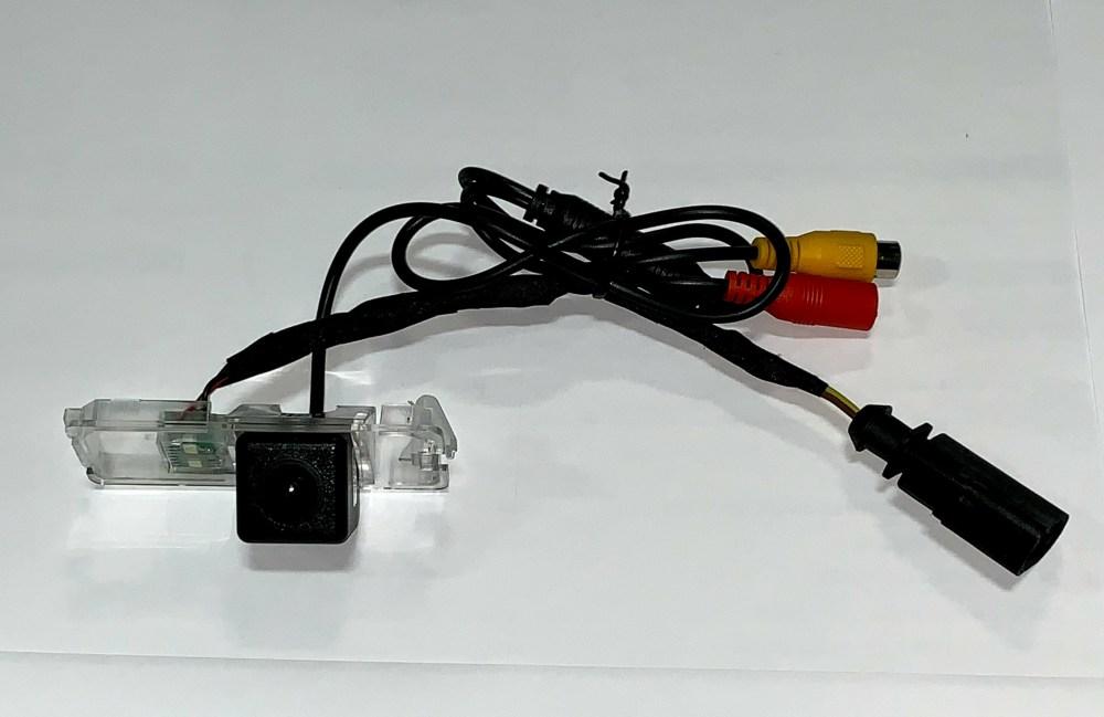 medium resolution of  porsche backup camera kit for pcm 3 1 boxster cayman carrera on 4x4 wiring lamborghini wiring diagram