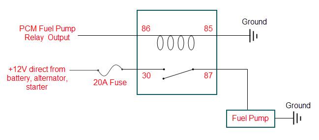 Fiero Wiring Diagram Harmony Wiring Diagram Mercury Wiring – Extra M2n61 Arpc Fan Wiring Diagram