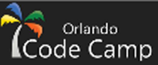 Orlandocc
