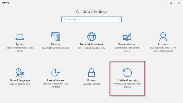 WindowsBash_03