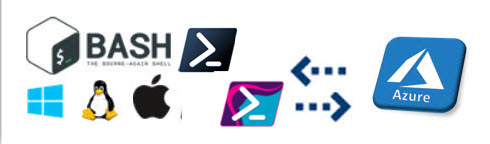 Max Trinidad - The PowerShell Front on Feedspot - Rss Feed