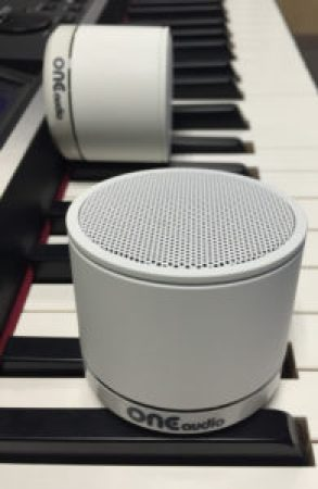 ONEmicro Piano