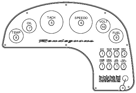 Jeep Cj7 Tachometer Wiring Diagram 2008 Dodge Avenger