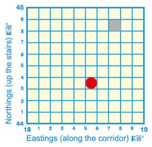 grid-refs-6-figure